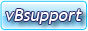 Техническая поддержка vBulletin