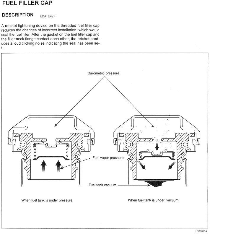 Re: Фильтр системы вентиляции