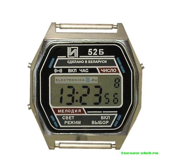 Мужские электронные часы наручные O.T.S. Часы Seiko мужские наручные часы Seiko. дешевые Электронные Часы